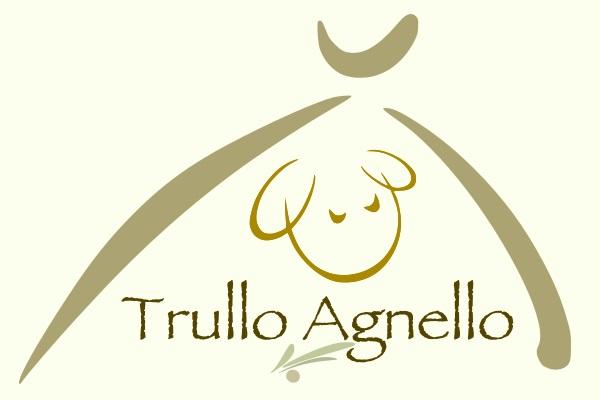 Trullo Agnello